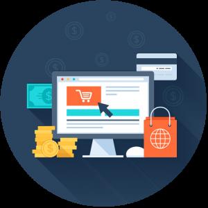 Desarrollo Tiendas Online
