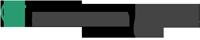 Ecommjuice Logo