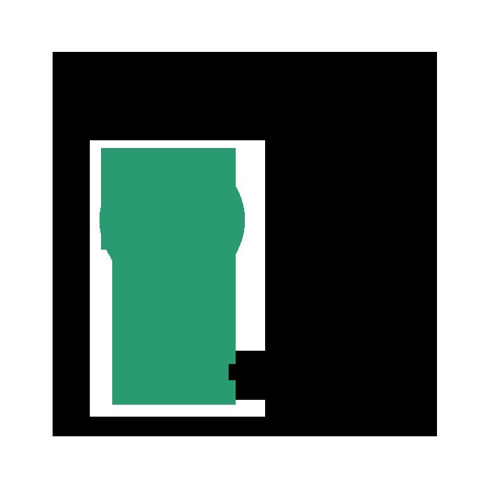 Diseño Páginas Web Optimizadas para Buscadores (SEO) en Gipuzkoa San Sebastián Irun