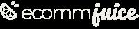 ECOMMJUICE Vitaminas para tu negocio digital. Diseño Web, Tiendas Online, Posicionamiento en Buscadores (SEO)